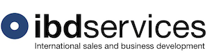 ibdservices - international sales & business development | sales management, consulting & coaching | purchasing consulting | business partnering